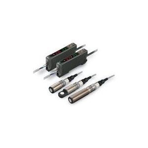 E4C-DS100 オムロン E4C 1015D  E4C-DS100 OMRON