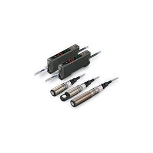 E4C-DS80 オムロン E4C 1013H  E4C-DS80 OMRON