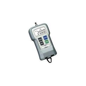 FGJN-5 デジタルフォースゲージ(プッシュプルゲージ)廉価版 FGN-5B後継  日本電産シンポ SHIMPO 【送料無料】|ydirect