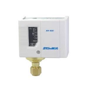 FNS-C106 鷺宮製作所 汎用型圧力スイッチ|ydirect