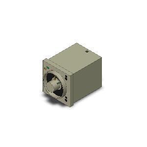 H3CR-F8N-AC100-240 タイマ オムロン(OMRON)|ydirect