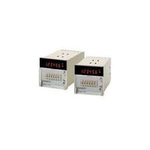H7AN-4DM-AC100-240 オムロン H7AN2013E  H7AN-4DM-AC100-240 OMRON|ydirect