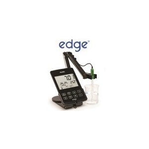 "HI2020-01 HANNA(ハンナ) 革新的な測定器 ""edge""(エッジ) HI 2020-01|ydirect"