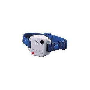 HX-6 高圧活線警報器   長谷川電機 【送料無料】|ydirect