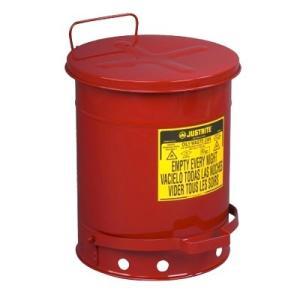 J09300 J09300オイリーウエスト缶  ピグ(PIG)|ydirect