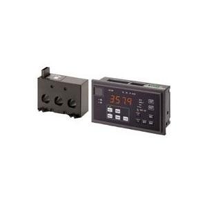K2MR-DX 保護機器 オムロン(OMRON)|ydirect