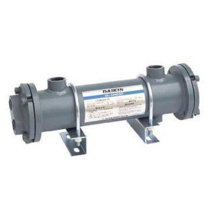 LT1515A-10 オイルクーラー ダイキン工業(DAIKIN)|ydirect