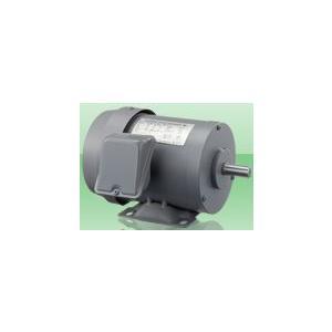 MLH8096M-2-400 フジ 3ソウモータ 1.5-2P ゼンペイ MLH8096M 2P 400 三相モータ 全閉外扇形(屋内形) fujie|ydirect