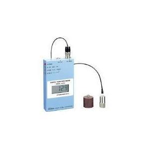 MODEL-1340B 昭和測器 デジタル加速度計|ydirect