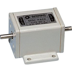 MP-6 シンフォニア(SINFONIA) ユニット MP−6 (ミニパック DC24V) ydirect