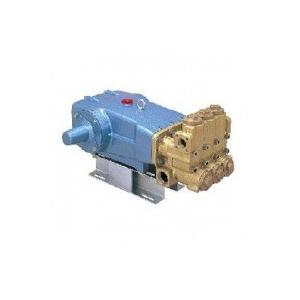 MW3527 高圧プランジャーポンプ 大型洗浄機/大型装置搭載用   マルヤマエクセル 【送料無料】|ydirect