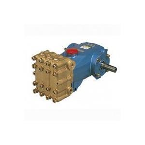 MW3HP60B 高圧プランジャーポンプ 小型洗浄機/小型装置搭載用   マルヤマエクセル 【送料無料】|ydirect