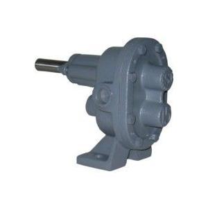 NG1-25 NG型ギヤーポンプ(低速回転使用)   ギヤーエス工業|ydirect