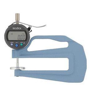 PF-12 定圧厚さ測定器   テクロック(TECLOCK) 【送料無料】|ydirect