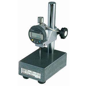 PG-12 定圧厚さ測定器   テクロック(TECLOCK) 【送料無料】|ydirect