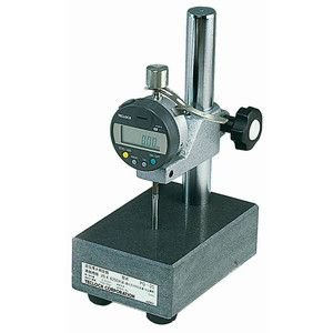 PG-14 定圧厚さ測定器   テクロック(TECLOCK) 【送料無料】|ydirect