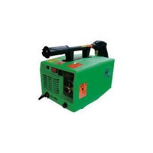 PJ-01G 高圧洗浄機 単相100V  有光工業 【送料無料】【破格値】 ydirect