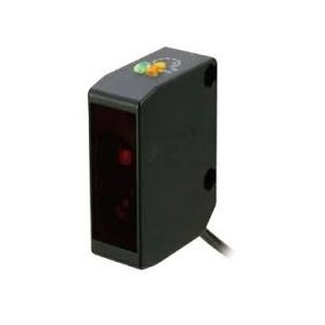PNX-123R 北陽電機 光電センサ ydirect