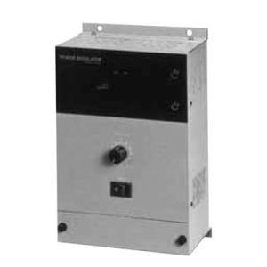 PS-6.0A シンフォニア(SINFONIA) セイギョキ PS−6.0A (チョウリョク セイギョキ)|ydirect