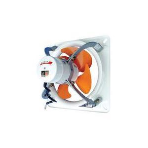 SCF-40DD1 圧換気扇単相100V SCF40DD1   スイデン suiden 【送料無料】【破格値】|ydirect