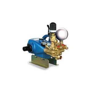SR-505 プランジャーポンプ 動力噴霧器  有光工業|ydirect