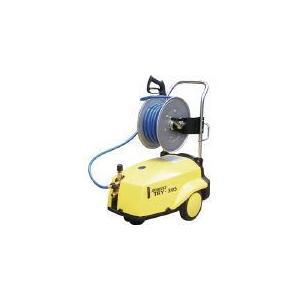TRY-245 高圧洗浄機  有光工業 【破格値】 ydirect