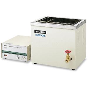UC-302BS 超音波洗浄器 セパレートシステム UC302BS  シャープ SHARP 【送料無料】【破格値】|ydirect