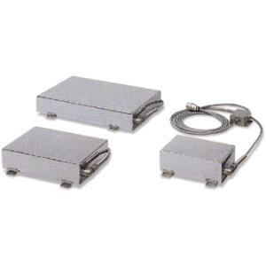 UI-1204R 超音波振動子  シャープ SHARP 【送料無料】|ydirect