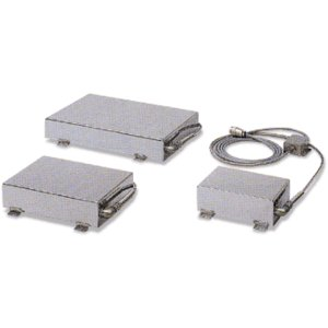 UI-12R1 超音波振動子  シャープ SHARP 【送料無料】|ydirect