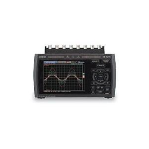 ZR-RX70A データロガー オムロン(OMRON)|ydirect