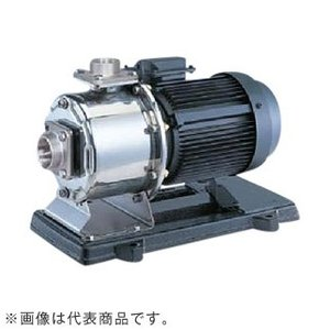 40MDPE352.2 荏原製作所(EBARA) エバラ IE3ポンプ 40MDPE352.2 (2.2KW 200V 50Hz) ydirect