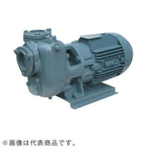 40SQFD5.4S 荏原製作所(EBARA) エバラ IE3ポンプ 40SQFD5.4S (0.4KW 100V 50Hz)|ydirect