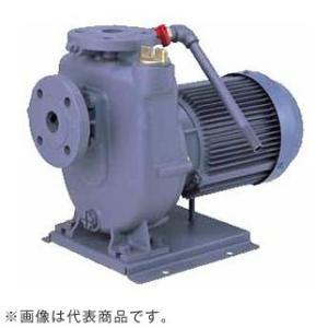 50FQD62.2B 荏原製作所(EBARA) エバラ IE3ポンプ 50FQD62.2B(2.2KW 200V 60Hz) ydirect