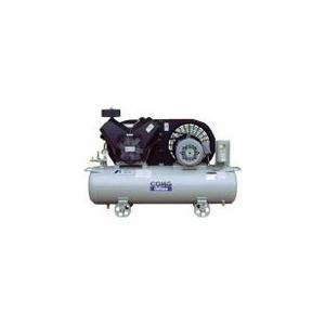 TFPC07B10C5 アネスト岩田(ANEST IWATA) TFPC07B10C5 オイルフリーコンプレッサー TFPC07B−10C5  アネス ydirect