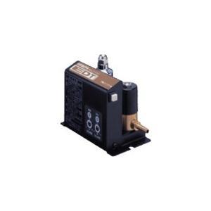 EDT-200 日立産機システム オートドレントラップ|ydirect