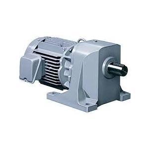 GP32-075-30B 日立産機システム トップランナーギヤモータ GPシリーズ 0.75kw 減速比1/30 ydirect