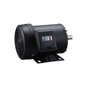 MLU1072              富士電機 MLU1165C-6 (7.5KW-6P 全閉)   IE3モーター|ydirect