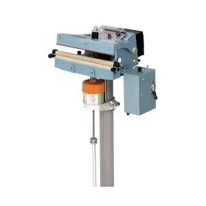 PK-102 富士インパルス 足踏み式シーラー用圧着保持器|ydirect