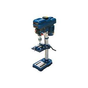 DP-550SDI パオック(PAOCK) デジタルボール盤 DP−550SDI 00820197  4975846498365 ydirect