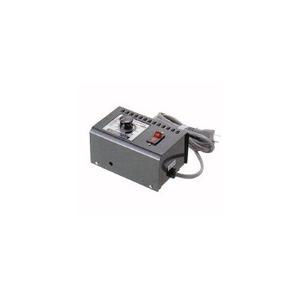 SP-110 新潟精機 スピードコントロール  4975846521025|ydirect
