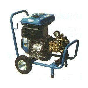 122103 エンジン高圧洗浄機(開放型) 標準セット JC-2016GO  精和産業(SEIWA)    【送料無料】|ydirect