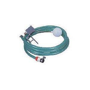 225201 洗浄機付属品関連 フロート弁SF-5 5 mホース付 精和産業(SEIWA)    【送料無料】|ydirect