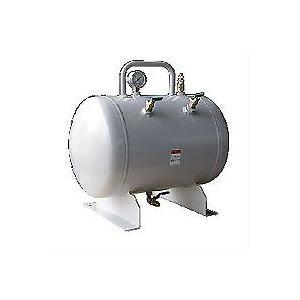231830 サブタンク SCT-30 精和産業(SEIWA)    【送料無料】【破格値】 ydirect