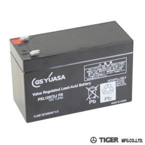 TBS-RBS タイガー ソーラー用バッテリー ボーダーショック 4541175510568|ydirect