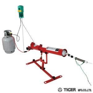 TRB-5 タイガー ロケットバング 鳥獣防止 4541175510032|ydirect