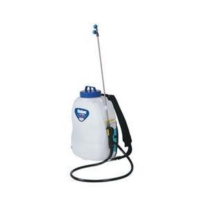 BSK215 バッテリー動力噴霧機 容量15L  やまびこ産業機械 新ダイワ 【送料無料】|ydirect