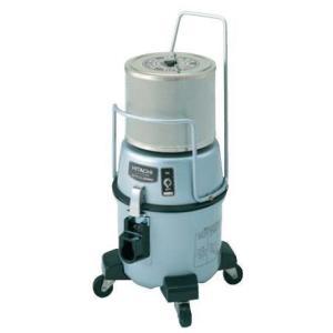 CV-G104C 業務用掃除機(クリーンルーム用)日立産機システム 【送料無料】 【大人気】 ydirect