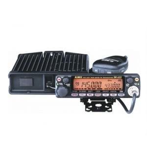 DR-635HV デュアルバンド144/430MHz FM モービルトランシーバー  アルインコ ALINCO 【送料無料】【大人気】|ydirect