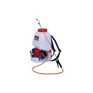 ESK720-S エンジン動力噴霧機  やまびこ産業機械 新ダイワ 【送料無料】【破格値】 ydirect
