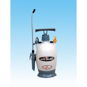 HS-401B 蓄圧式噴霧器  ミスターオート HSシリーズ  工進 【送料無料】|ydirect